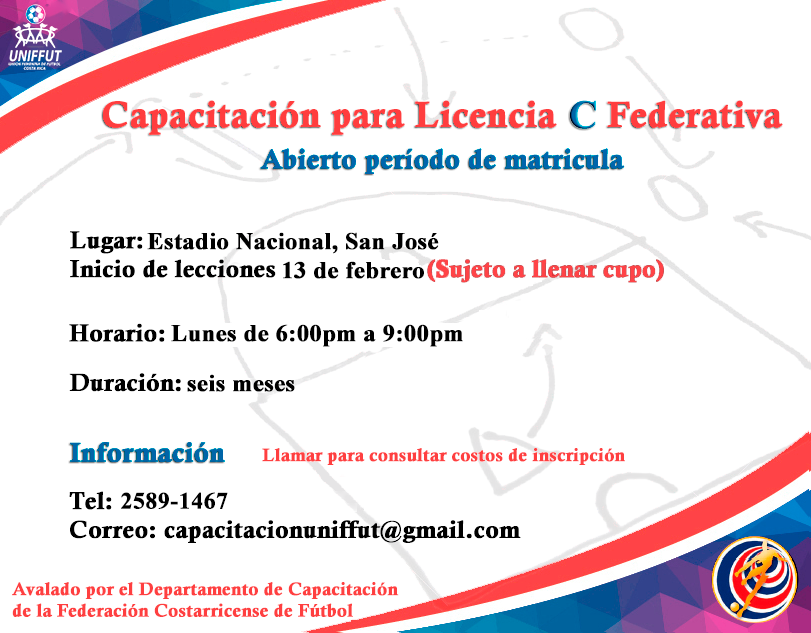 licencias-c