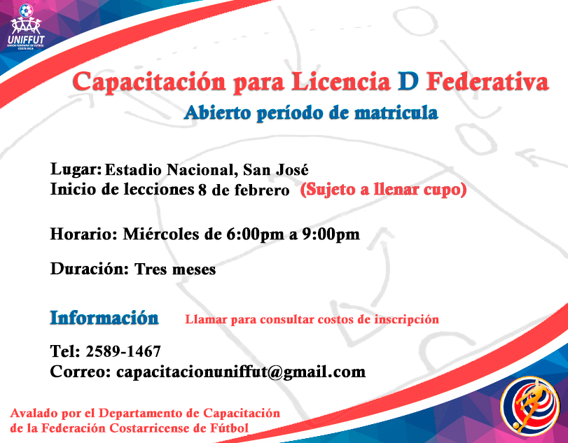 licencias-d