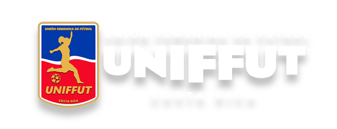 uniffut.com | Unión Femenina de Fútbol