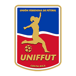 Logo UNIFFUT web